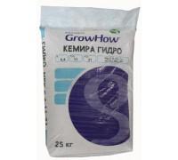 Кемира Гидро 0.5 кг