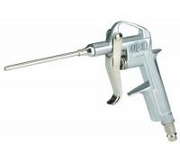Пистолет продувочный (с удлиненным  штырьком) Einhell 4133102
