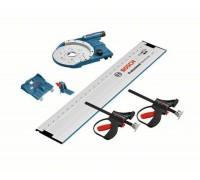 Системная оснаска для фрезера Bosch FSN OFA 32 KIT 800 (набор системной оснастки)