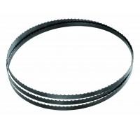 Пилки по металлу к BT-SB 2000   Einhell 4506156