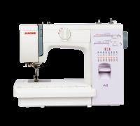 JANOME 415  швейная машина