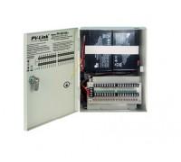 Блок питания PV-Link PV-DC10A+