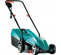 Роторная газонокосилка Bosch ROTAK 32 электрическая 0600885B00