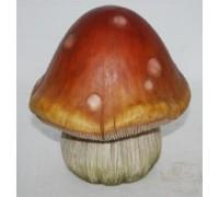 Садовая фигурка Гриб средний BJ08291