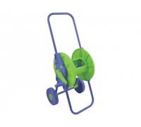 Катушка для шланга, 45 м, на колесах PALISAD 67405