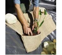 Сумка для высадки растений