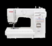 JANOME 419S  швейная машина