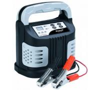 Зарядное устройство аккумуляторов Einhell BT-BC 12 D-SE