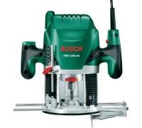 Фрезер POF 1200 AE Bosch 060326A100