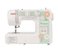 JANOME XV-3 швейная машина
