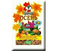 Удобрение Фосфорно-калийное Осень 3 кг