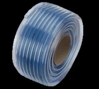 Шланг прозрачный 10х2 мм, в бухте 50 м (цена указана за метр) Gardena 04956-20