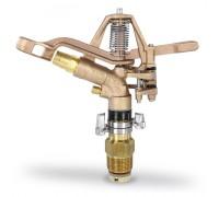 Импульсный ороситель бронзовый Rain Bird 85EWHD Less