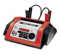 B&D, BDSBC30A, Полно-автоматическое зарядное устройство
