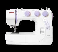 JANOME VS54S швейная машина