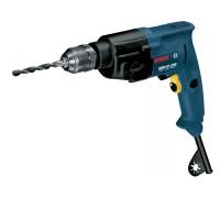 Дрель безударная 0601168503 Bosch GBM 10-2 RE