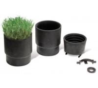 Чашка для натуральной травы на роторы 7005/8005 Rain Bird SOUD CUP