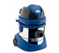 Промышленный пылесос AR 3360 Blue Clean 51153