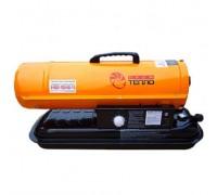 ДК-20П Дизельный калорифер
