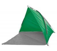 Тент туристический 180*110*110 cm PALISAD Camping 69524