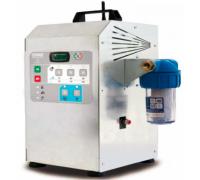 Насос высокого давления Compact 4015C InterFog