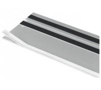 Лента противоск FS-SP 1400/T
