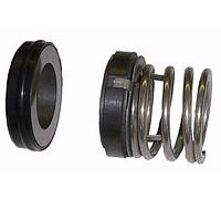 Уплотнение механическое для скважинных и погружных насосов Pedrollo FN 20 DV