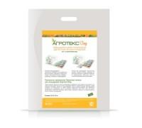 Защит. полоса для междуряд. от сорняков с УФ 0,3*10м (1шт/упак) (25упак)