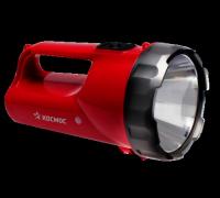 Фонарь Космос 9191 LED