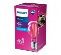 Лампа Philips LEDClassic 6-60W A60 E27 865 CLNDA (929001974608)