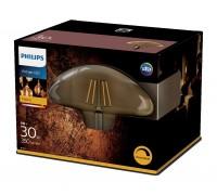 Лампа Philips LEDClassic 30W Mushro E27 2000 G D (929001935601)