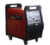 Сварочный аппарат TIG-500Ai