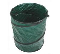 Мешок садовый HF212109-B