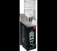 Лампа Gauss Spiral T2 15W E27 42 172215