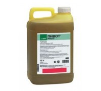 Гербицид Пивот 10%, В.Р.К (Цена за 1 л.)