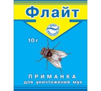 Флайт инсектицид 10 гр
