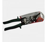 Ножницы по металлу левые, НТТ - 250мм