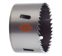 Коронка биметаллическая HSS-Bimetal Hawera 70мм