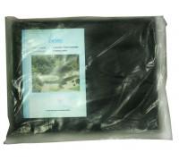 Пленка для прудов ПВХ 0,5 мм 3*4м