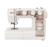 ELNA 1150  швейная машина