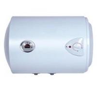 Электрический водонагреватель накопительного типа Келет DSZF15-Y6A, 100l, horizontal