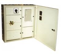 OBUZLAR Шкаф 1045(пустой)