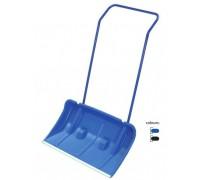 Скреппер ILB (14057) Prosperplast