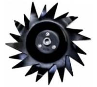 Фреза правая для GMC-5.5 ZME
