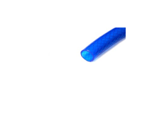 Шланг пищевой гелевый d 15 50м