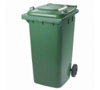 30990035 Мусорный контейнер 360л, ZTL-360А