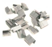Скобы металлические для стреп-ленты 15мм 10319