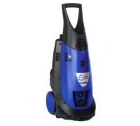 Очиститель высокого давления AR 410 Blue Clean 12497