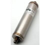 Теплообменник Novum Feg KN-2