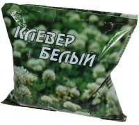 """Семена """"Клевер белый"""" RIVENDEL 25кг. Германия"""